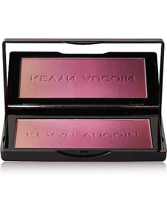 Kevyn Aucoin The Neo Blush - Grapevine - Pink