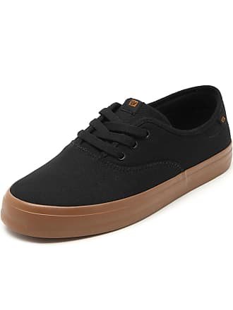 c275727c07 Hang Loose® Sapatos  Compre com até −67%