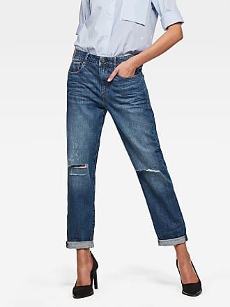2e0503a5b1791d Jeans: Shop 993 Brands up to −70% | Stylight