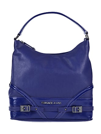 Versace® Hobo Bags  Must-Haves on Sale up to −46%   Stylight eb7d58a277