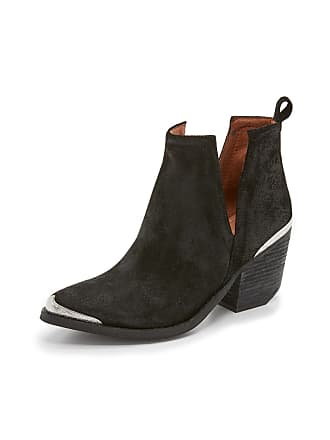 a18701406e43a Jeffrey Campbell® Ankle Boots − Sale  up to −70%