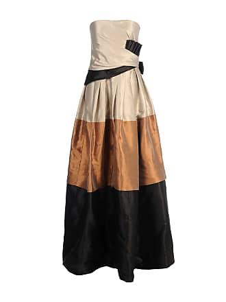 b62a681b4afa0 Alberta Ferretti® Evening Dresses − Sale: up to −80% | Stylight