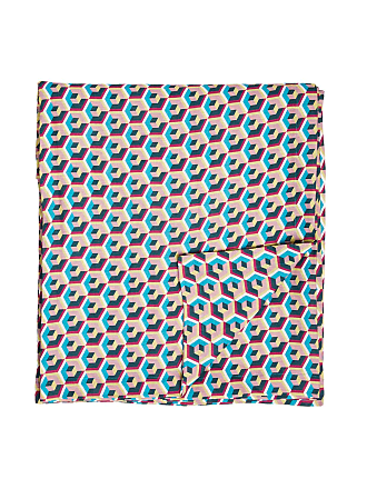 La DoubleJ Large Tablecloth