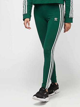 Sporthosen (80Er) Online Shop ? Bis zu bis zu ?57% | Stylight