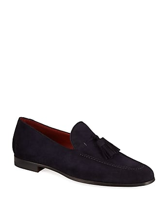 df28ed1e74d Magnanni® Loafers  Must-Haves on Sale up to −55%