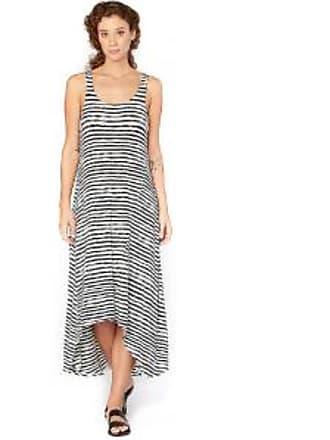 532a40e9dec1 High-Low Dresses  Shop 290 Brands up to −72%