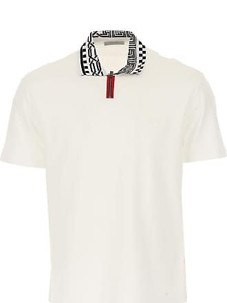 51812747 Versace® T-Shirts: Must-Haves on Sale up to −60% | Stylight