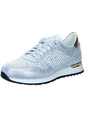 3be608938eb096 No Claim No Claim Damen Sneaker Agata 19 Agata 19 Silber 433555