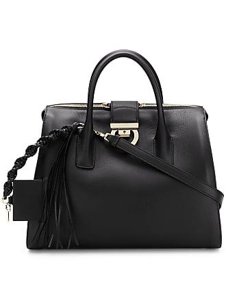 d5ac397a6c6 Salvatore Ferragamo® Handheld Bags − Sale  up to −50%   Stylight