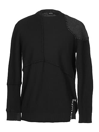 Diesel KNITWEAR - Sweaters su YOOX.COM