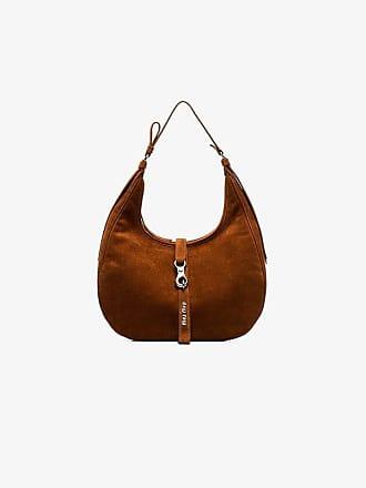 6dc466d59 Miu Miu® Bags − Sale: up to −50%   Stylight