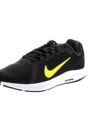 Sportive Scarpe 908984010 Nike Downshifter 8 Grigio Uomo 86ffwF