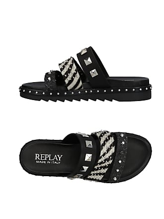 ebe034a93396 Replay® Shoes  Must-Haves on Sale up to −55%