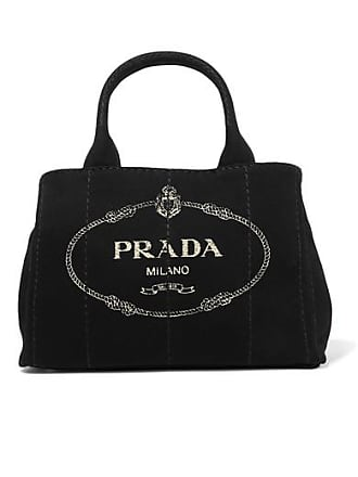 0c6ff291fb Prada® Tote Bags  Must-Haves on Sale up to −40%