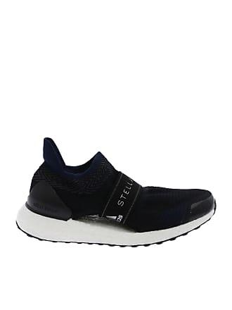 quality design f5b94 92f2a adidas by Stella McCartney Sneakers Ultraboost X 3D nere