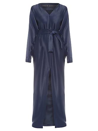 6f417e9ac Vestidos de Gloria Coelho®: Agora com até −70%   Stylight