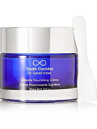 Youth Corridor Ultimate Nourishing Crème, 50ml - Colorless