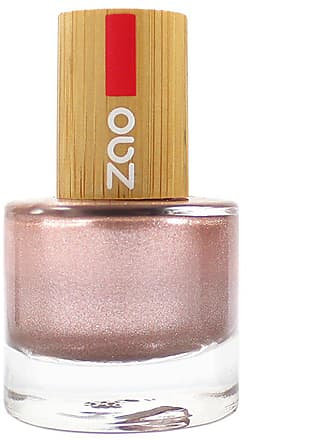 ZAO 658 Nagellack 8ml Damen