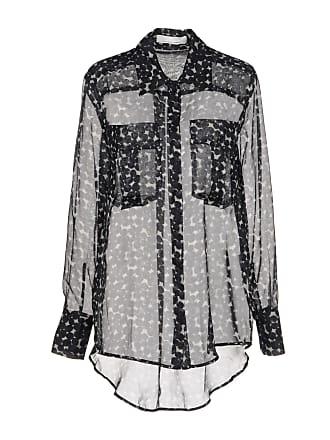 Liviana Conti SHIRTS - Shirts su YOOX.COM