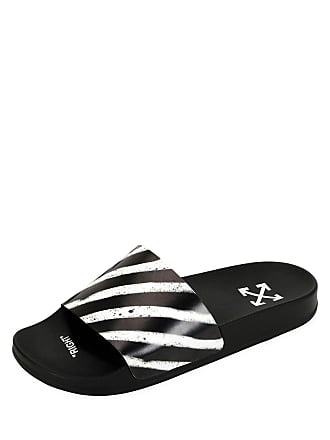 79edc9e96 Off-white® Sandals: Must-Haves on Sale up to −62%   Stylight