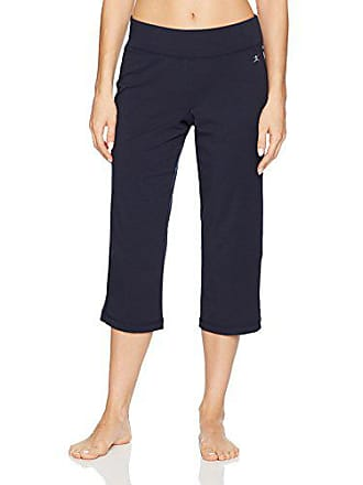 77058c8fd5c Women s Danskin® Pants  Now up to −45%