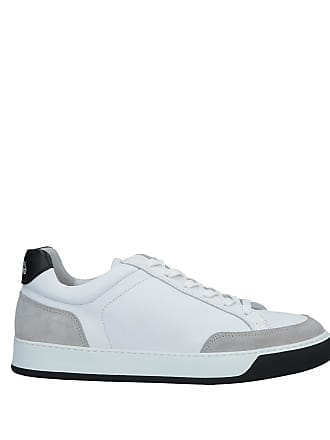 pretty nice f53ee 26d9d National Standard CHAUSSURES - Sneakers   Tennis basses