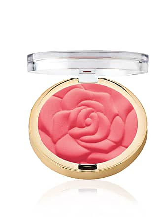 Milani Cosmetics Milani | Rose Powder Blush | In Coral Cove