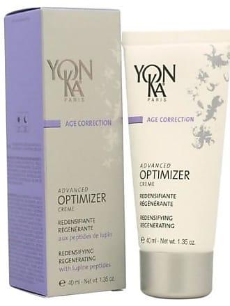 Yon-Ka Yonka Advanced Optimizer Age Correction Creme, 1.35 oz
