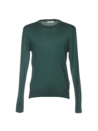Versace KNITWEAR - Sweaters su YOOX.COM