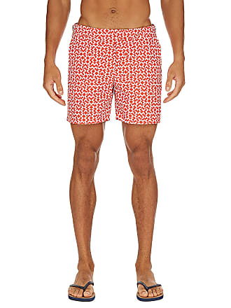 1526ee27d9 Delivery: free. Orlebar Brown Mens Bulldog Frecce Swim Trunks