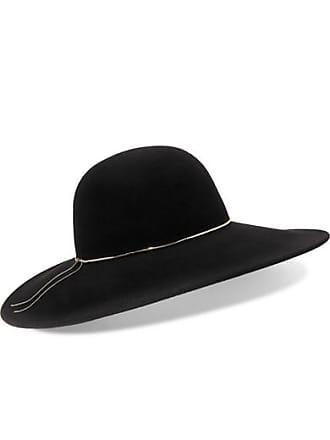 3732a4565 Eugenia Kim® Floppy Hats: Must-Haves on Sale up to −57% | Stylight