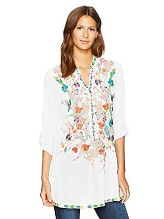 77e836a92880f5 Amazon Long Blouses: Browse 1074 Products at USD $6.35+ | Stylight
