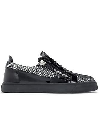 7799b214318 Giuseppe Zanotti® Sneakers  Must-Haves on Sale up to −55%