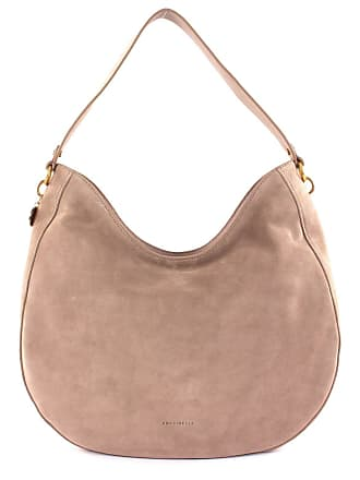 4192185738 Coccinelle Shoulder Bags for Women − Sale: up to −50% | Stylight