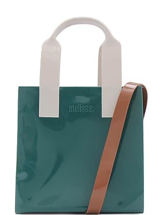 e5067a67a Bolsas Sacola: Compre 205 marcas com até −47% | Stylight