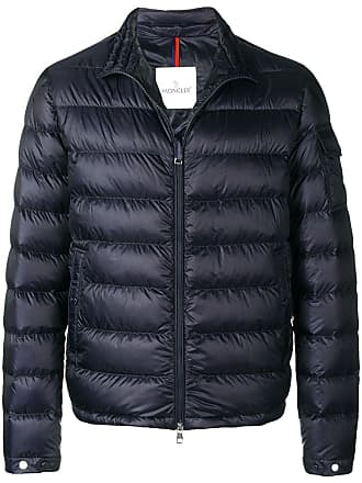 2edb84f973ba Vêtements Moncler®   Achetez jusqu  à −65%   Stylight