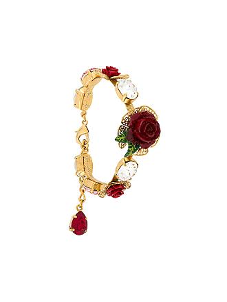 Pulseiras de Dolce   Gabbana®  Agora com até −40%   Stylight bb9e95db01