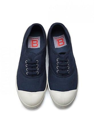 4d7c16e84f8f8 Baskets Bensimon® : Achetez jusqu''à −60%   Stylight