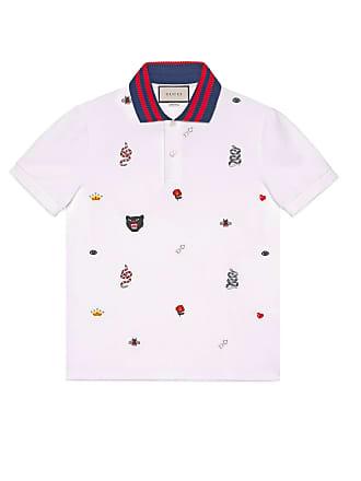 6ec3474f1 Polos Gucci para Hombre: 24 Productos | Stylight