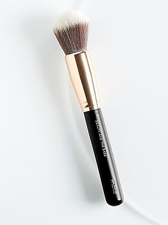 Free People M.o.t.d Cosmetics Beauty And The Base Brush by Free People