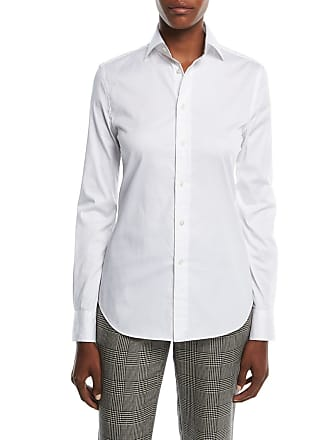 98dbb20290 Ralph Lauren® Summer Blouses: Must-Haves on Sale up to −70% | Stylight
