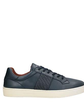 Ermenegildo Zegna FOOTWEAR - Low-tops & sneakers su YOOX.COM