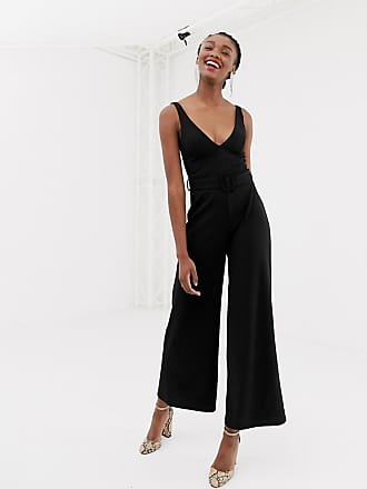 b2658d268f3 New Look® Jumpsuits − Sale  up to −70%