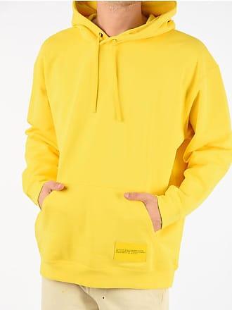Calvin Klein EST.1978 JEANS hoodie sweatshirt size Xs