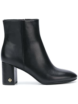 ebd5f19fa1c28 Tory Burch® Ankle Boots − Sale  up to −60%