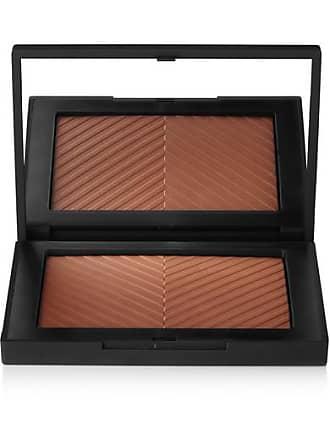 Nars Sun Wash Diffusing Bronzer - Falasies - Tan