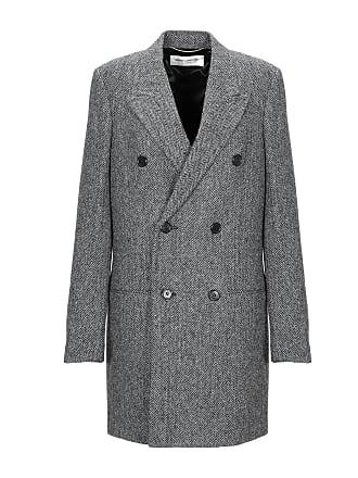 4226989a430b Cappotti Saint Laurent®  Acquista fino a −70%