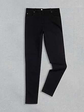 Belstaff Belstaff Maryon 2.0 Jeans Black