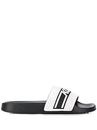5d111ce771dd Michael Kors® Slides  Must-Haves on Sale up to −40%