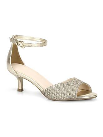 57e9c3a05 Sandálias De Salto: Compre 221 marcas com até −60% | Stylight